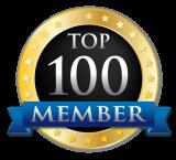 TOP_100_Member_final_transp