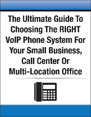 7 VoIP Questions