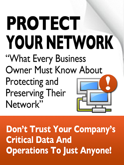 Protect-Your-Network-Security